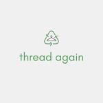 ThreadAgain