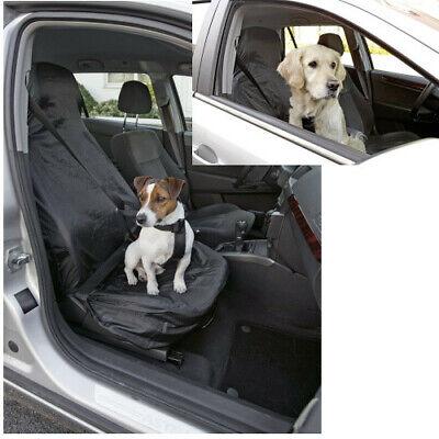 Ancol Universal Resistente Funda Para Perro Protector de asiento de coche viaje impermeable