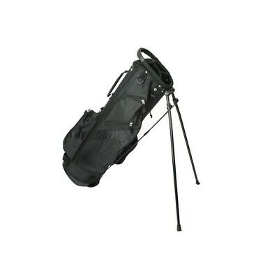 Merchants of Golf 39100 Tour X SS Black Full Club Set Golf