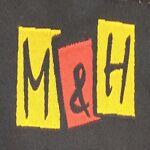 M&H World Ltd.