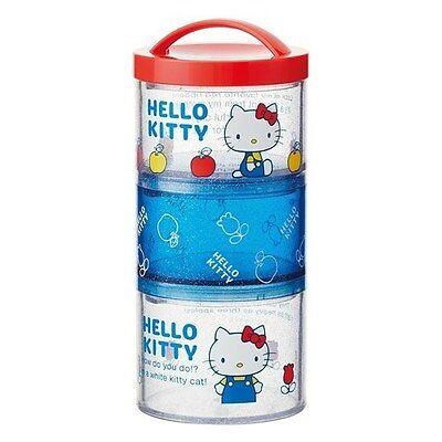 Hello Kitty 70
