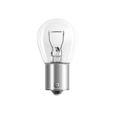 Glühlampe, Blinkleuchte OSRAM 7506 ORIGINAL für, Fahrzeugheckklappe, Kotflügel