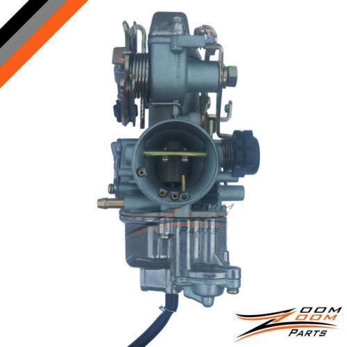 XR250 Carburetor: Motorcycle Parts | eBay