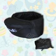 Toddler Belt