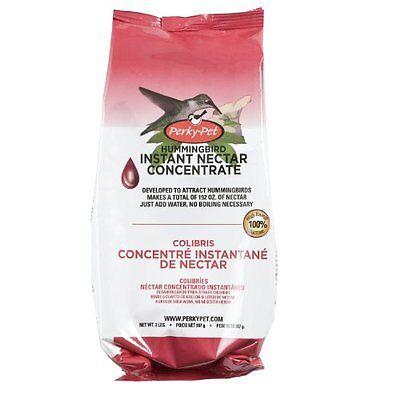 Perky-Pet Instant 2-Pound Hummingbird Nectar Mix for ...