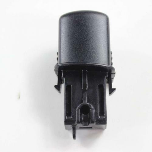 Saeco 421944042971 Blk Hot Water Dispenser Smrg A
