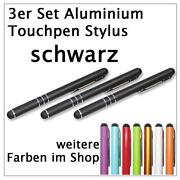 Tablet Stift
