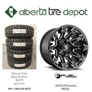 Rims And Tires Canada >> Battles Great Deals On New Used Car Tires Rims And Parts Near