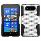 Cases & Covers for Nokia Lumia 820