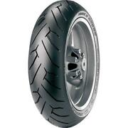 Motorcycle Tires 190 50 17