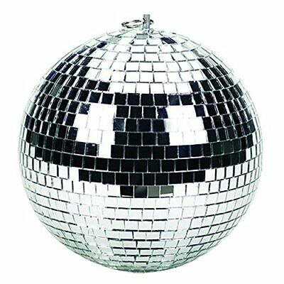 4 Inch Disco Ball (Disco Ball Battery Operated)