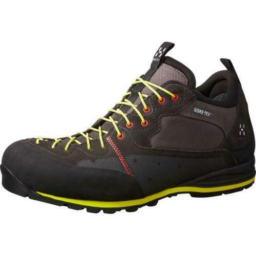 Buy Haglofs Hybrid Walking Shoes