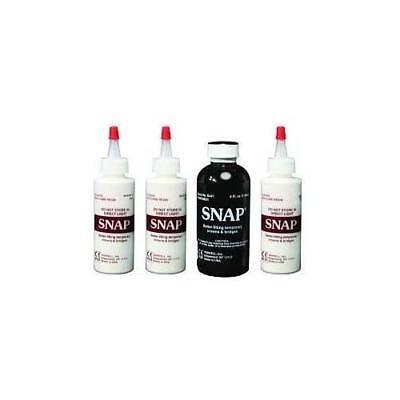 Parkell S441 Snap Acrylic Liquid 4ozbt