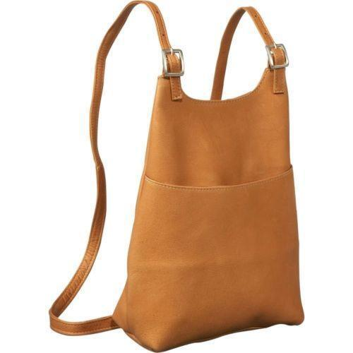b056e621f3 Le Donne Backpack