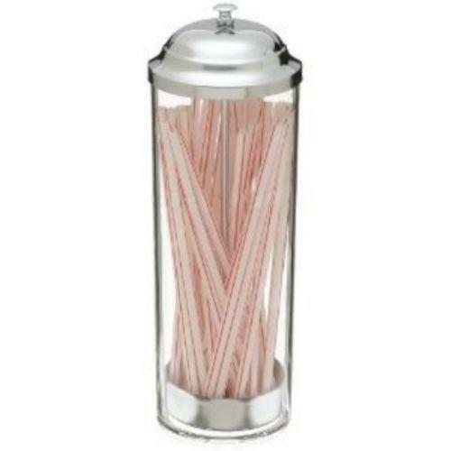 clear drinking straws kitchen dining bar ebay. Black Bedroom Furniture Sets. Home Design Ideas