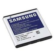 Samsung Mesmerize Battery