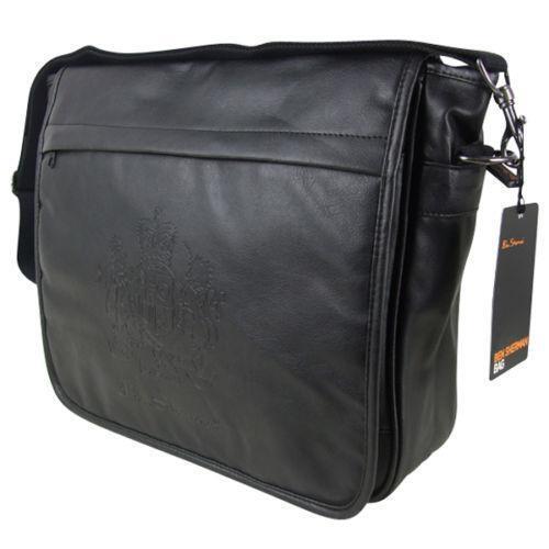 Ben Sherman Bag  90eaa6df2f457