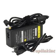 Acer Aspire 5517 Charger