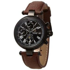 mens watches automatic swiss automatic swiss day date men s watch