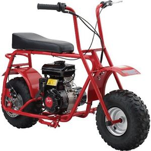 Looking for a baja doodle bug / dirt bug  or any mini bike