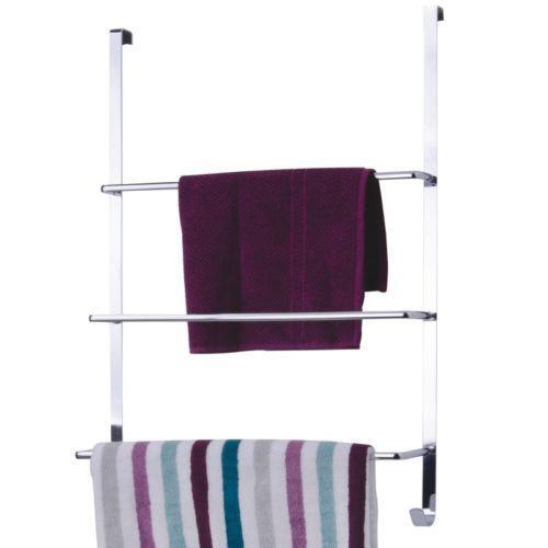 handtuchhalter dusche glasfinder innenanwendungen bad dusche keller glas. Black Bedroom Furniture Sets. Home Design Ideas