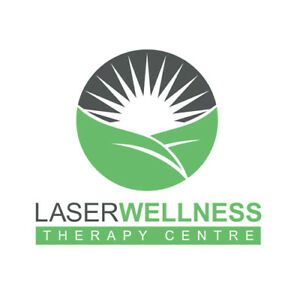 WEIGHT LOSS PROGRAM | LASER WELLNESS THERAPY CENTRE
