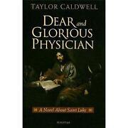Taylor Caldwell