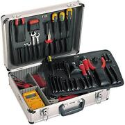 Engineers Tool Case