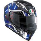 AGV Small Motorcycle Helmets