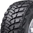 Goodyear 245/70/17 Car & Truck Tires