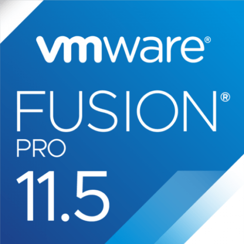 VMWARE FUSION 11.5 PRO MAC ????OFFICIAL 2019 ????LIFETIME KEYS ????30 SECs DELIVERY????