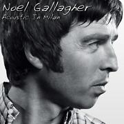 Noel Gallagher RARE