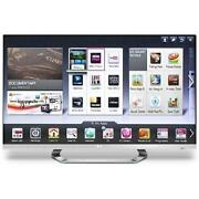 LG LED TV 47