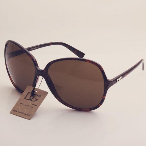 a8ee45dc3 Oversized Sunglasses   eBay