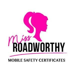 Miss Roadworthy Brendale Pine Rivers Area Preview