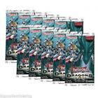 Yugioh 1st Edition