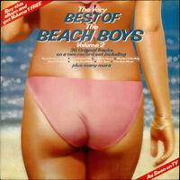 WOW! ALL ORIGINAL BEACH BOYS RECORDS ~ 50% OFF!!!!!!!!!!!