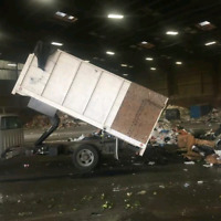 Best price junk removal 587_807_6437