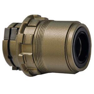 Novatec-Sram-XX1-XD-Cuerpo-de-rueda-libre-Tipo-B-de-acero-para-Superlight-4-en-1