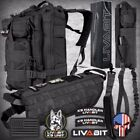 Tactical Harness Dog Harnesses