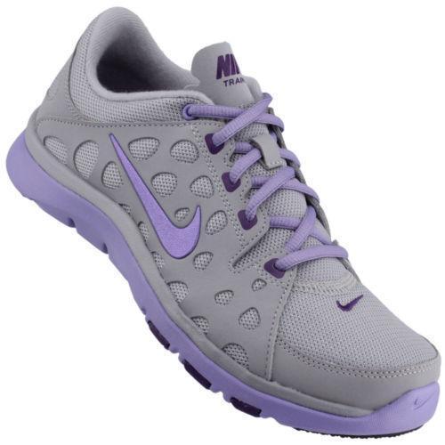 Nike Sparkle Basketball Shoes
