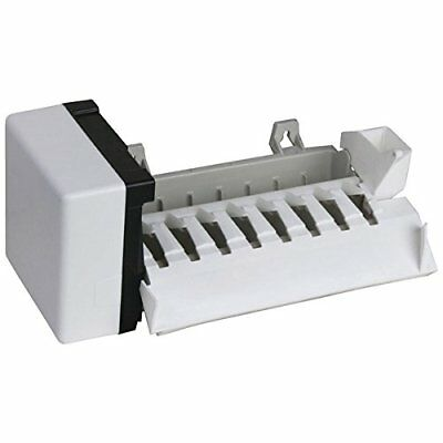 Compatible Ice Maker for Model #'s AP3182733, PS869316, W10190960, W10122502