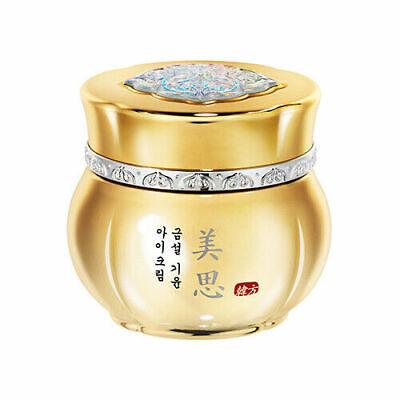 [MISSHA] Misa Geum Sul Vitalizing Eye Cream 30ml