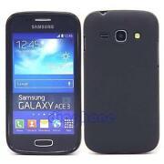 Samsung Galaxy Ace TPU Case