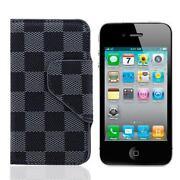 iPhone 4 Case LV