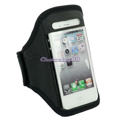 IPhone 4S Armband Waterproof