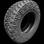 24 Tires
