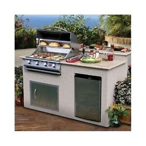 OutDoor KITCHENS Kitchener / Waterloo Kitchener Area image 7