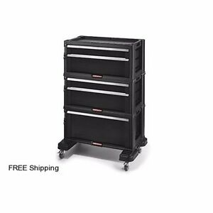 Home & Garden > Tools > Tool Boxes, Belts & Storage > Boxes & Cabinets