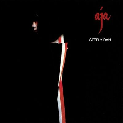 Steely Dan - Aja: Limited [New SACD] Shm CD, Japan - Import